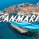 Увлекательное путешествие в Хорватию