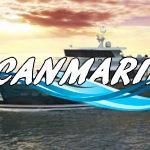 Что следует знать при покупке яхты?