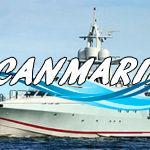 Лучшие яхты шоу-бизнеса: I'M ON A BOAT!