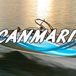 Sea Ray Sundeck — Самые Летние катера!