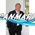 Васко Буонпенсьере, Cantiere delle Marche: покупателей сейчас больше интересует содержимое, а не бренд