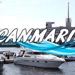 Балтийский морской фестиваль вырос на 25%