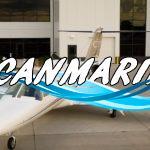 Cessna CJ2